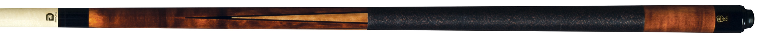Mcdermott g239-piljardikii