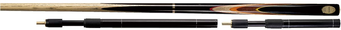 15014-Cue-craft-cc-14-snooker-cue