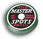 40130-Tefco-Master-spots