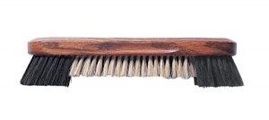 40152-brunswick-natural-hair
