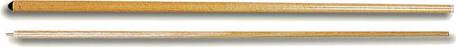 40252-Kiipikendus-XXL-2,46
