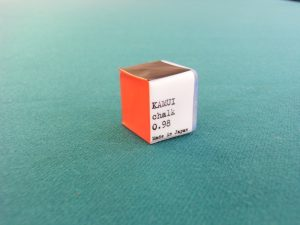 40330-Kamui-kriit