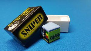 40332-sniper-kriit