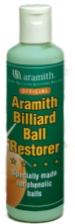 40442-Aramith-Kuulidetaastus-250ml