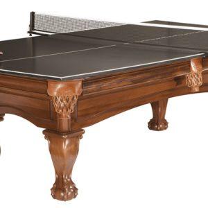 70856-Brunswick-table-tennis-conversiontop