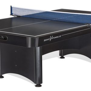 70857-table-tennis-conversion-top-ct7
