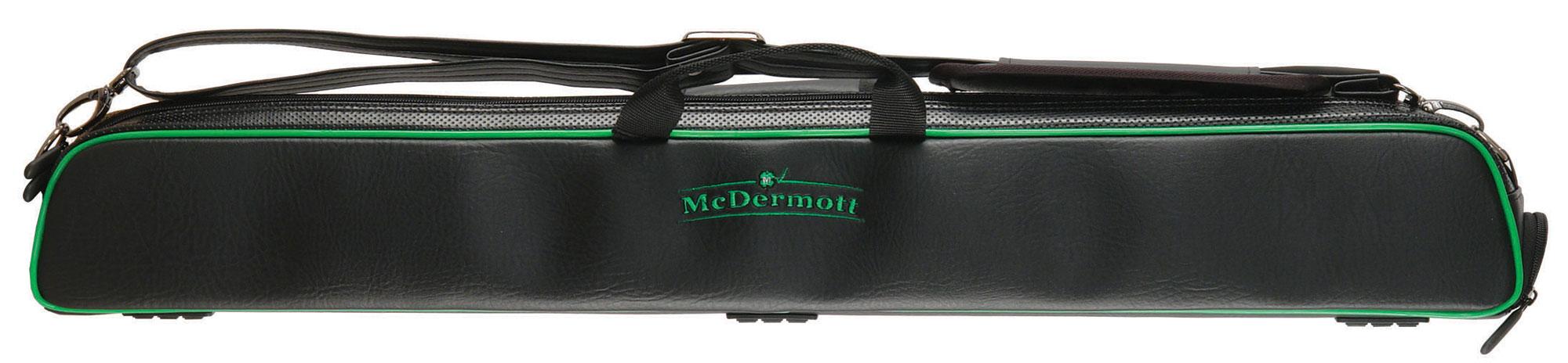 30076-mcdermott-must-kiikott