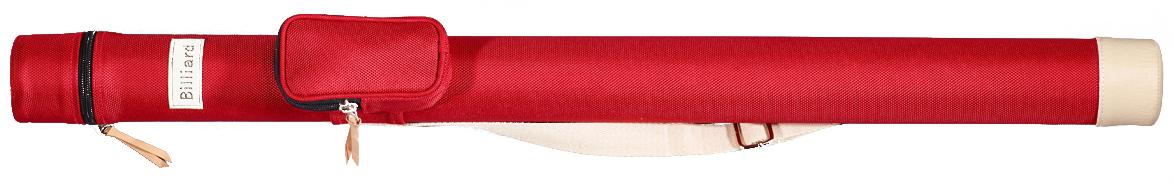 30772-kiikott-punane