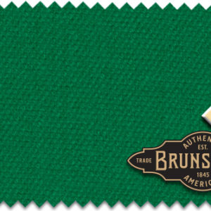 40000-brunswick-centennial-roheline