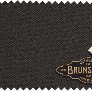 40001-brunswick-centennial-hall