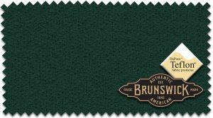 40010-brunswick-centennial-timberline