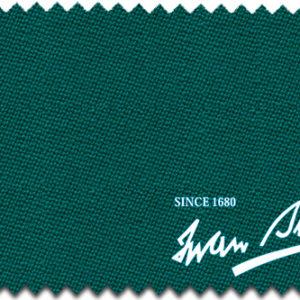 40042-simonis-riie-860-hr-sinine-roheline