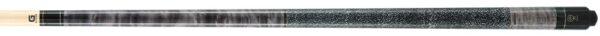 Mcdermott g210 titanium grey piljardikii