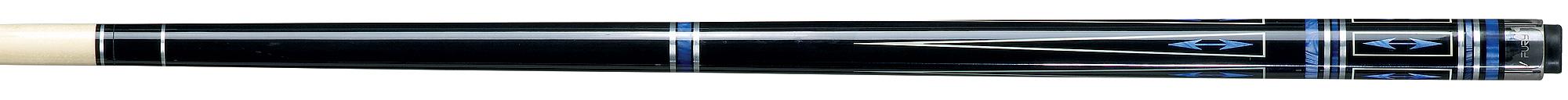 10694 fury st-4 piljardikii