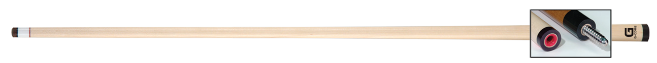21001-mcdermott shaft