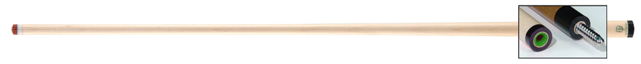 21005 mcdermott shaft