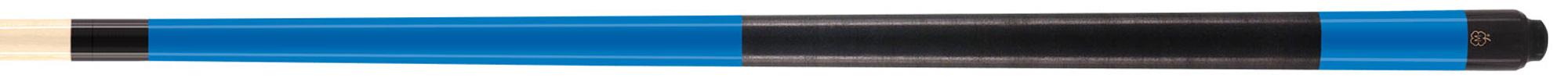 21510 mcdermott k93c piljardikii