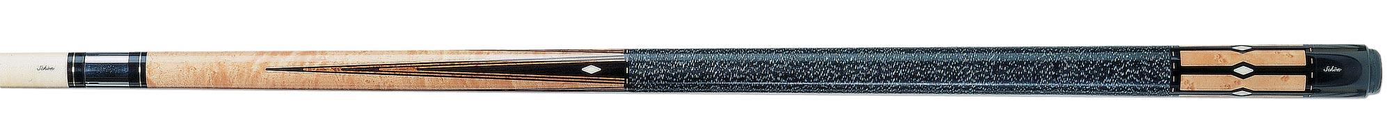 10808-Schon-STL-8-piljardikii