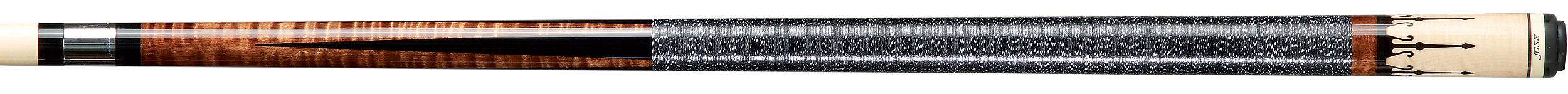 10864-bb-4-piljardikii