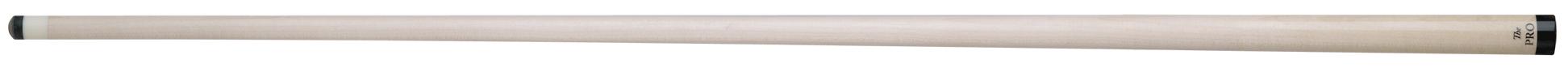 11300P-Meucci-shaft-the-pro