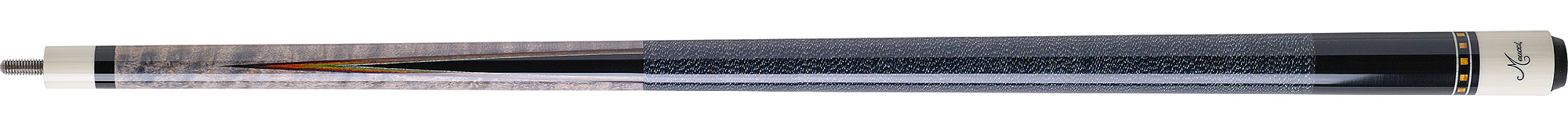 11355-meucci-econo-1-smoke-piljardikii
