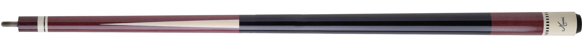 11358-Meucci-Econo-3-piljardikii