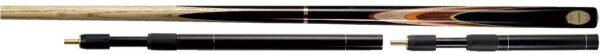 15014-Cue-craft-cc-14-snooker-cue