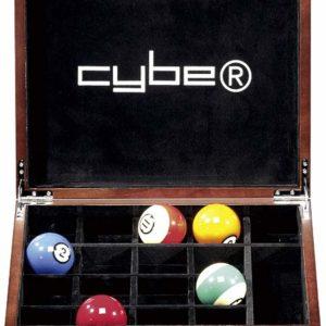 40544-cyber-piljardikuulid