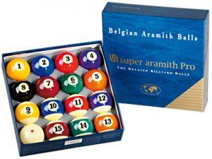 60315-aramith-super-pro-piljardikuulid