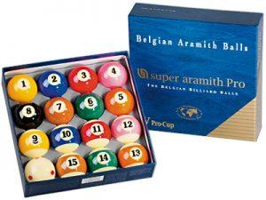 60316-Aramith-Super-Pro-TV-piljardikuulid