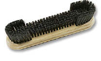 40150-Billiard-brush-hari