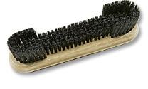 40150-Billiard-brush-hari