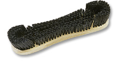 40158-Billiard-brush-hari