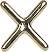 40230-kiisild-rist