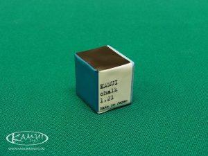 40331-kamui-kriit