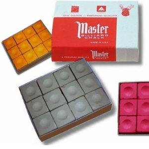 40336-master-kriit-värvilised