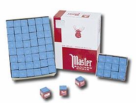 40340-Master-kriit-sinine