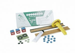 40371-tweeten-repair-set
