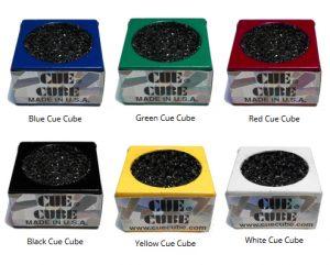 40378-cue-cube