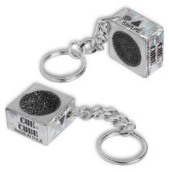40379-Cue-cube-võtmehoidja