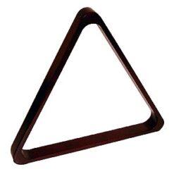 40423-Püramiid-Snooker-Mahagon