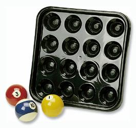 40431-Kuulialus-Snooker