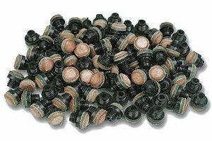 45182-keeratav-kii-ots-m8-12mm
