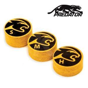 45260-predator-cue-tip-soft-medium-hard