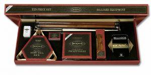 47000-Basic-equipment-Brunswick-heritage
