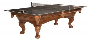 70856-Brunswick-table-tennis-conversiontop