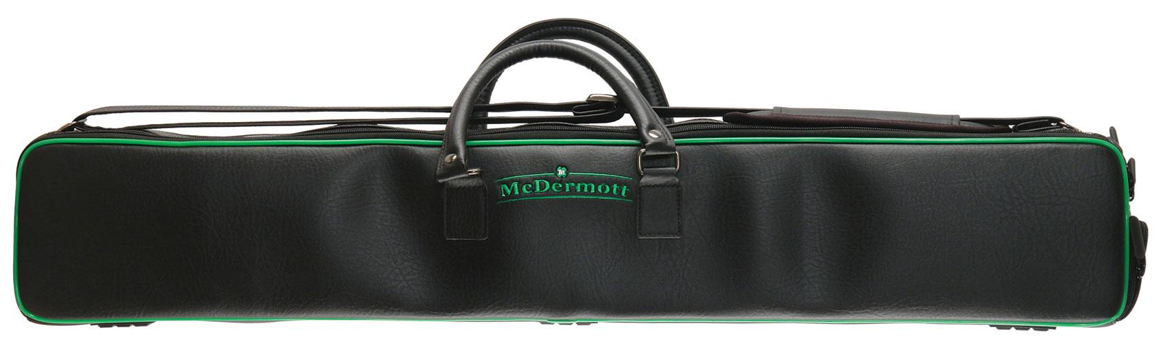 30080-mcdermott-kiikott-must