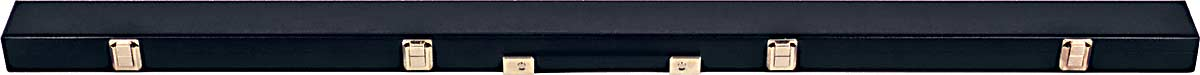 30200-manchester-snooker-kiikohver