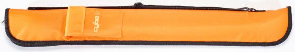 30465-cyber-hobby-oranz