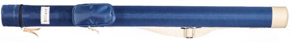 30771-Kiikott-sinine